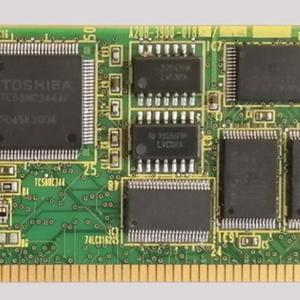 A20B-8100-0135