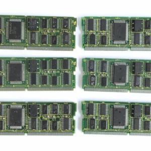 N860-3755-T901