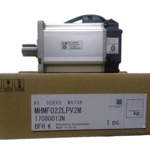 MHMF402L1G6M