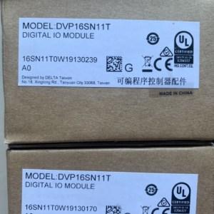 DVP16SN11T