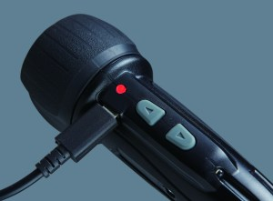 Panasonic akkukäyttöinen ruuvinväännin EY7412