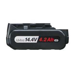 Panasonic Akku 14,4V/4,2Ah EY9L45B