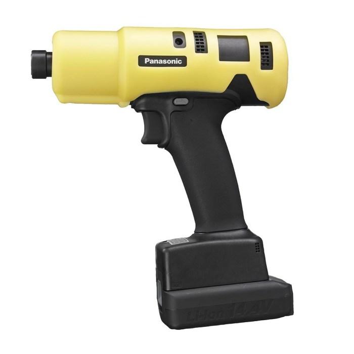 Panasonic Suojakuori EYFA05-Y, keltainen