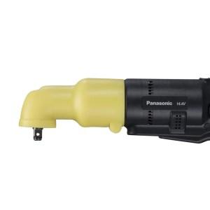 Panasonic Suojakuori EYFA12-Y, keltainen
