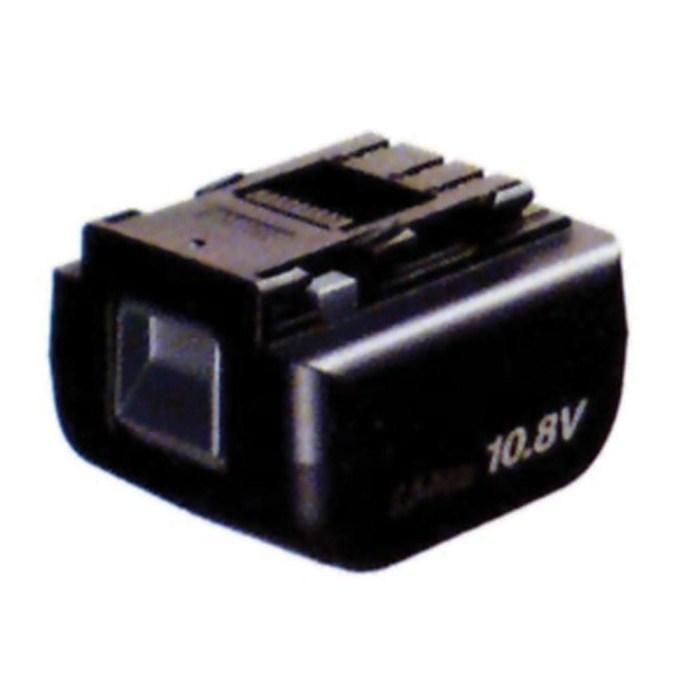 Panasonic Akku EYFB30B