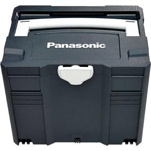 Panasonic Laukku T-LOC 4 RH
