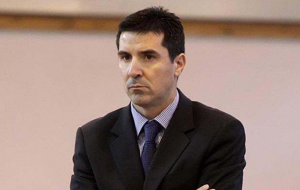 """Πρίφτης: """"Να διορθώσουμε τα λάθη μας""""   panathinaikos24.gr"""