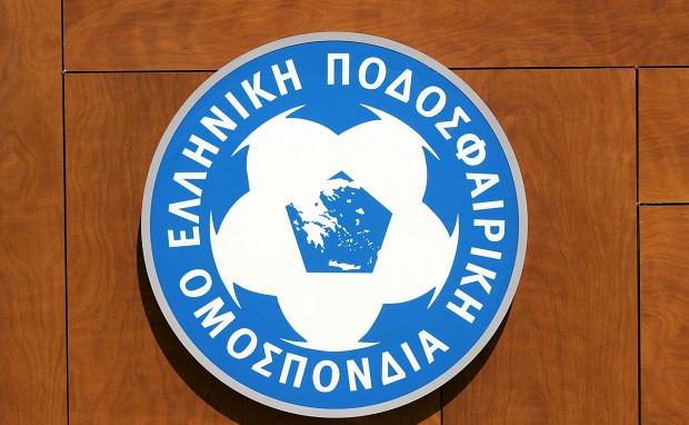 Αυτές είναι οι πέντε έδρες που δήλωσε η ΕΠΟ για την Εθνική | panathinaikos24.gr