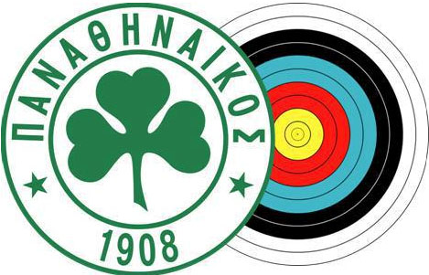 Ασημένιο μετάλλιο η Διαμαντοπούλου! | panathinaikos24.gr
