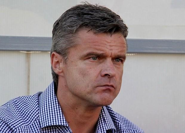 «Λάθη στην επιλογή των παικτών…» | panathinaikos24.gr