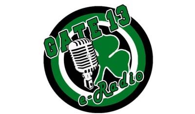 Στο ραδιόφωνο της Θύρας 13 το τμήμα πάλης | panathinaikos24.gr