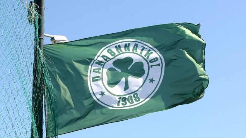 «Καταπράσινη» Δευτέρα με ποδόσφαιρο, μπάσκετ και βόλεϊ!   panathinaikos24.gr