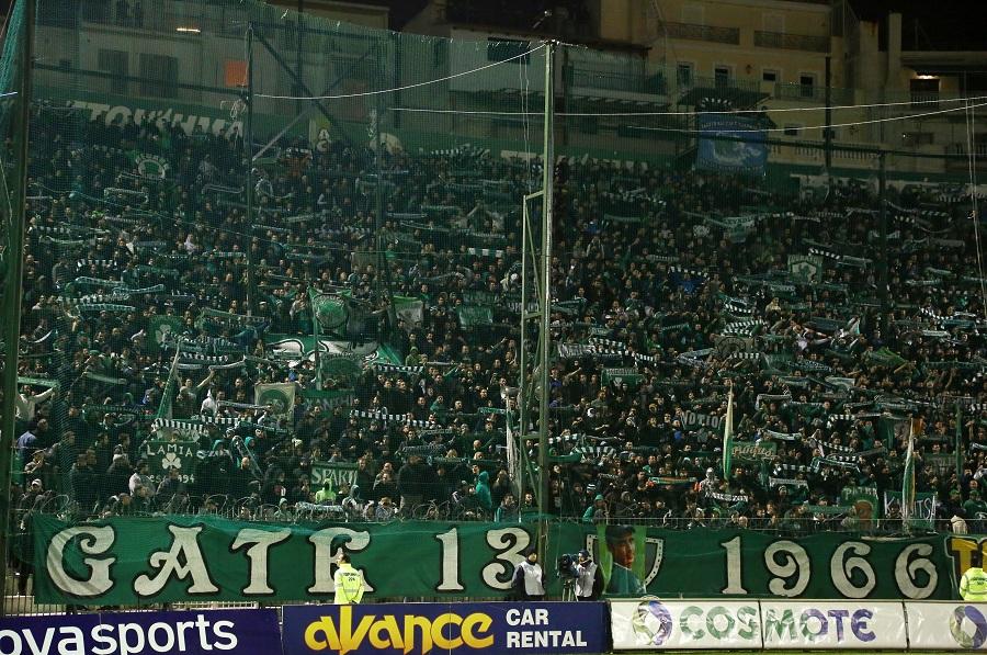 Κέρδισε 4 προσκλήσεις για το ντέρμπι με την ΑΕΚ!   panathinaikos24.gr