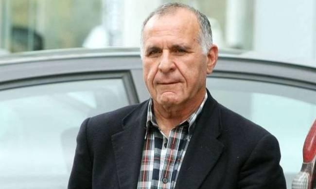Κωνσταντίνου: «Είναι στον σωστό δρόμο ο Παναθηναϊκός» | panathinaikos24.gr