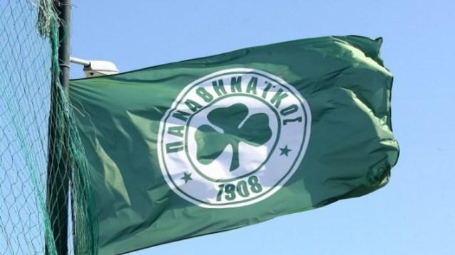 «Πράσινες» διακρίσεις στην Πάρνηθα | panathinaikos24.gr