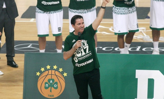 Τα τρία «αν» που κρίνουν τον «γεμάτο» Παναθηναϊκό! | panathinaikos24.gr