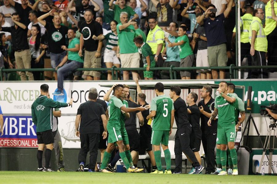 Ποιοι θα απουσιάσουν από το ματς με τον Πλατανιά   panathinaikos24.gr