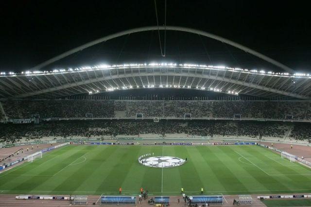 Πρόταση για διπλό εισιτήριο με Ολυμπιακό και ΑΕΚ στο ΟΑΚΑ | panathinaikos24.gr