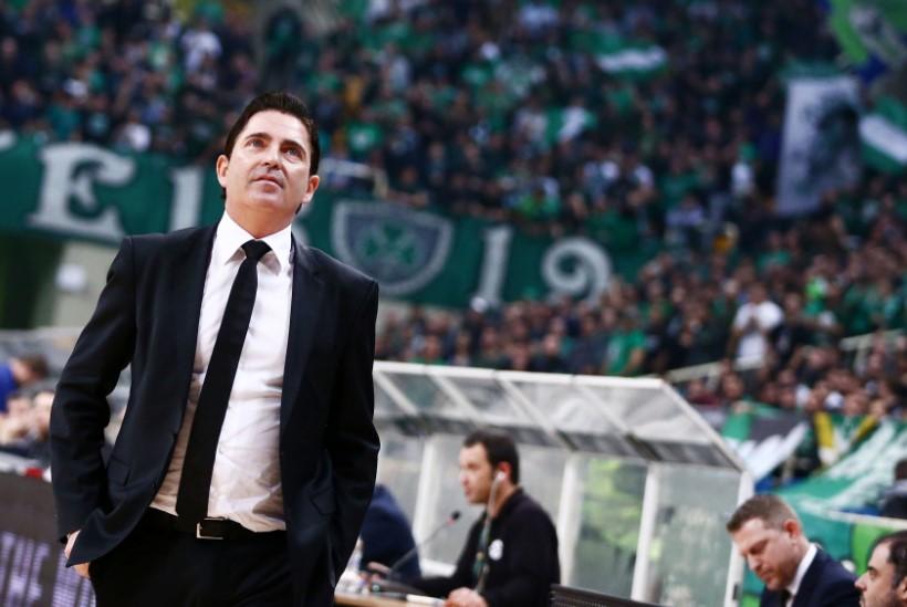 Πασκουάλ: «Να κάνουμε το τέλειο ματς, προσπαθεί να βρει τον δρόμο του φέτος ο Καλάθης»   panathinaikos24.gr