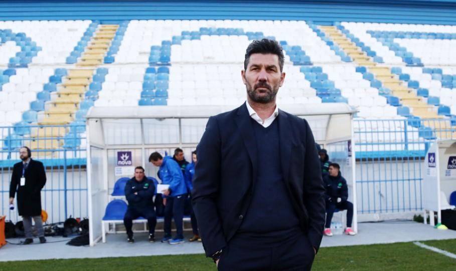 Αποθεώθηκε ο Ουζουνίδης από τους οπαδούς!   panathinaikos24.gr