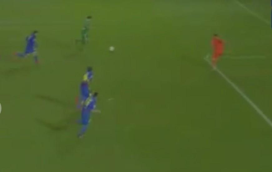 Γκολ ο Λουντ, 3-0 ο Παναθηναϊκός! (vid)   panathinaikos24.gr
