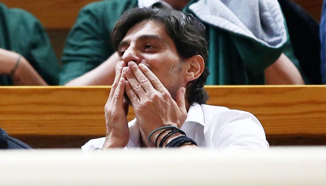 Καυτές εξελίξεις – Όλα τούμπα με Γιαννακόπουλο και Ευρωλίγκα; – Τι λένε οι φήμες για την ποινή-ΣΟΚ   panathinaikos24.gr