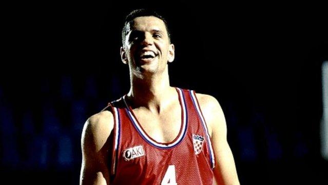 «Έρχομαι να κάνουμε τον ΠΑΟ πρώτο στην Ευρώπη, Νικ»: Η υπόσχεση που θα άλλαζε την ιστορία του μπάσκετ, έσβησε στην άσφαλτο | panathinaikos24.gr
