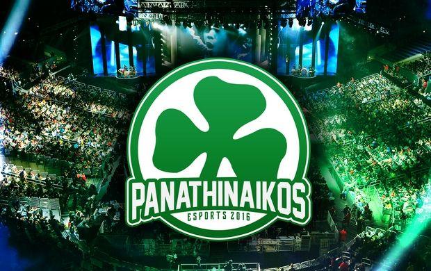 Το πάλεψε ο Μπουτακίδης στη Γερμανία | panathinaikos24.gr