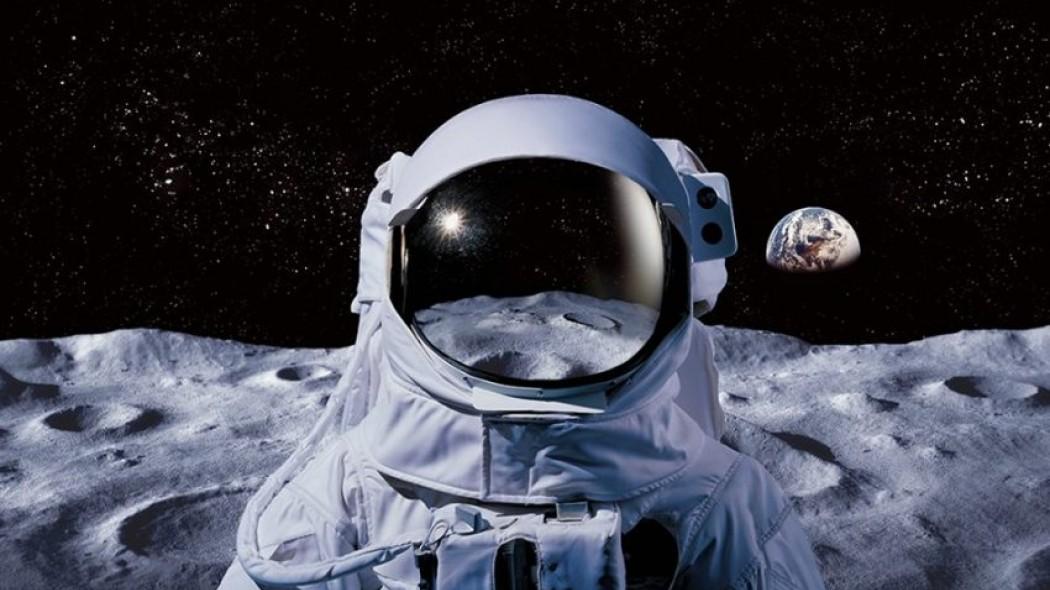 «Όμηρος σε τροχιά»: Ο αστροναύτης που τον ξέχασαν στο διάστημα 312 ημέρες και γύρισε νεότερος στη Γη | panathinaikos24.gr