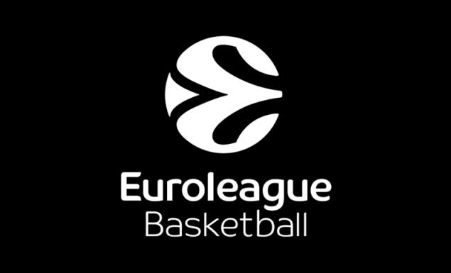 Κιριλένκο: «Να τα βρουν Euroleague και FIBA» | panathinaikos24.gr