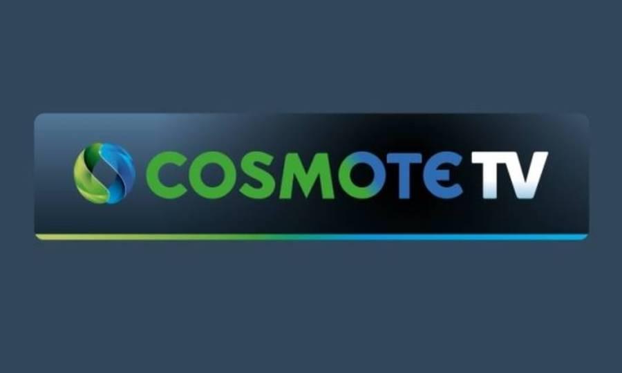Από το Facebook της Cosmote TV ο τελικός του Κυπέλλου!   panathinaikos24.gr