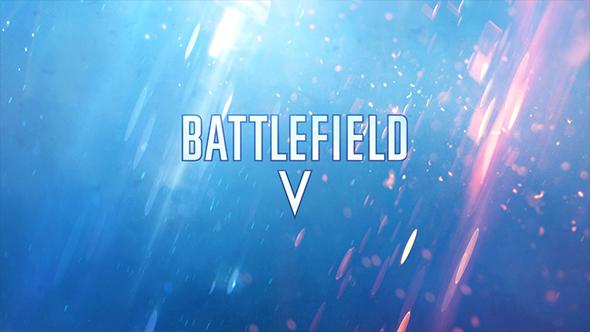 Τέλη του μήνα θα μάθουμε περισσότερα για το Battlefield 5 | panathinaikos24.gr