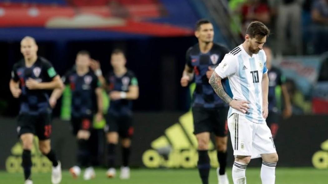 «Σκοτωμός» στην Αργεντινή με απίθανα… μπινελίκια μεταξύ των παικτών! | panathinaikos24.gr