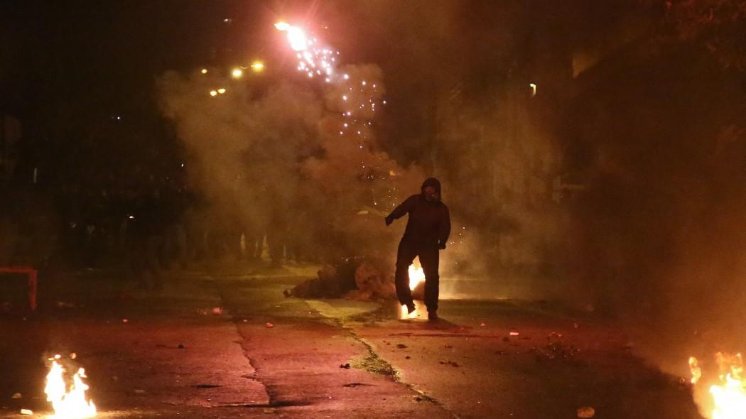 Απίστευτο: Τιμωρία ΠΑΟ-Ολυμπιακού για επεισόδια 1 χλμ. μακριά από το γήπεδο! (vid)   panathinaikos24.gr