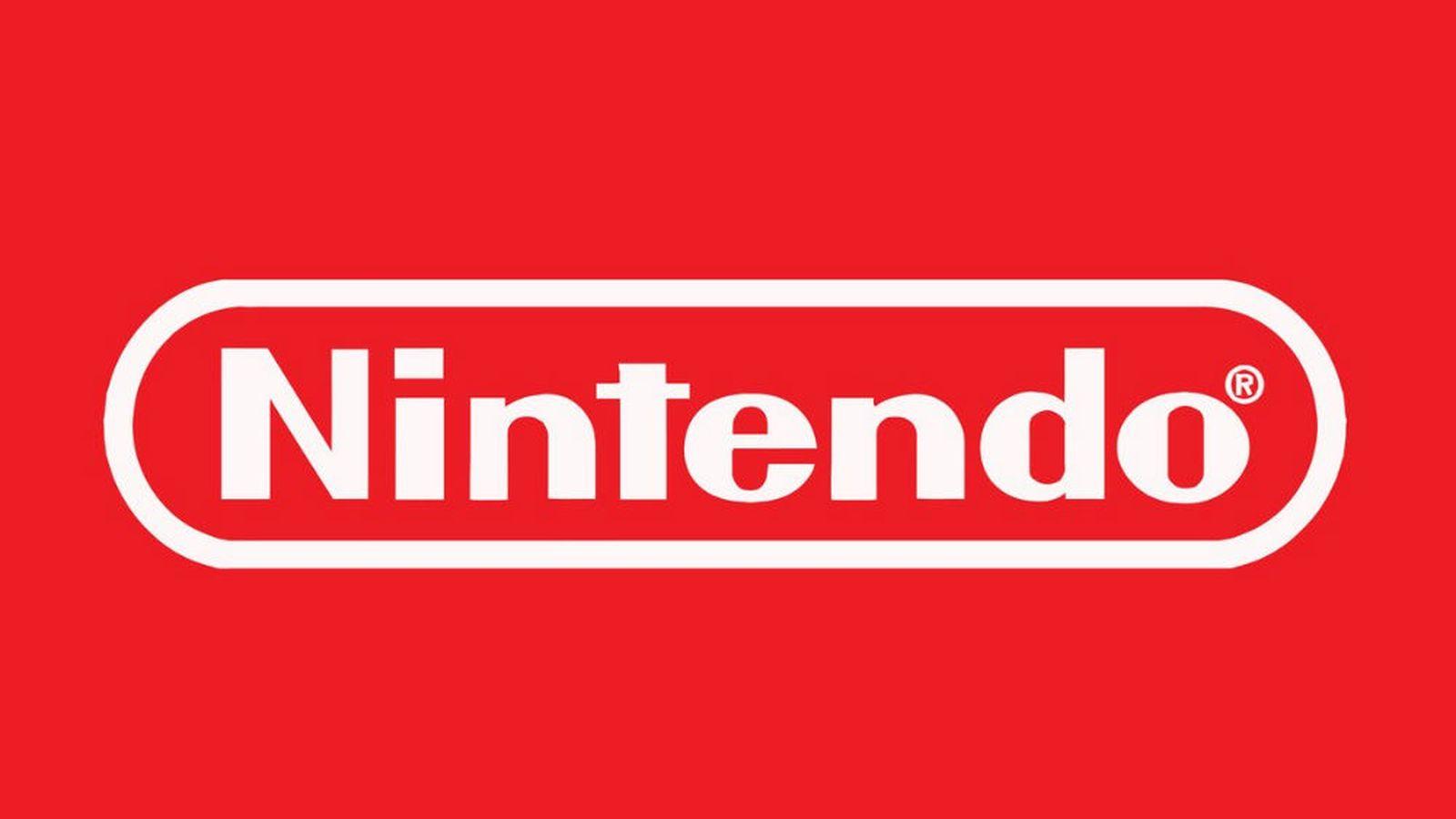 Η Nintendo ξεκινάει τον πόλεμο κατά των «πειρατών» | panathinaikos24.gr