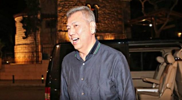 «Ο λόγος που δεν έχει βάλει ακόμη χρήματα στον Παναθηναϊκό ο Παϊρότζ» | panathinaikos24.gr