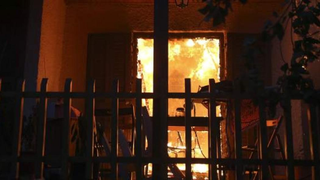 Φωτιά: «Ψάχνω την μαμά μου» – Η συγκλονιστική παρέμβαση κόρης μετά την πυρκαγιά στο Μάτι (vid) | panathinaikos24.gr