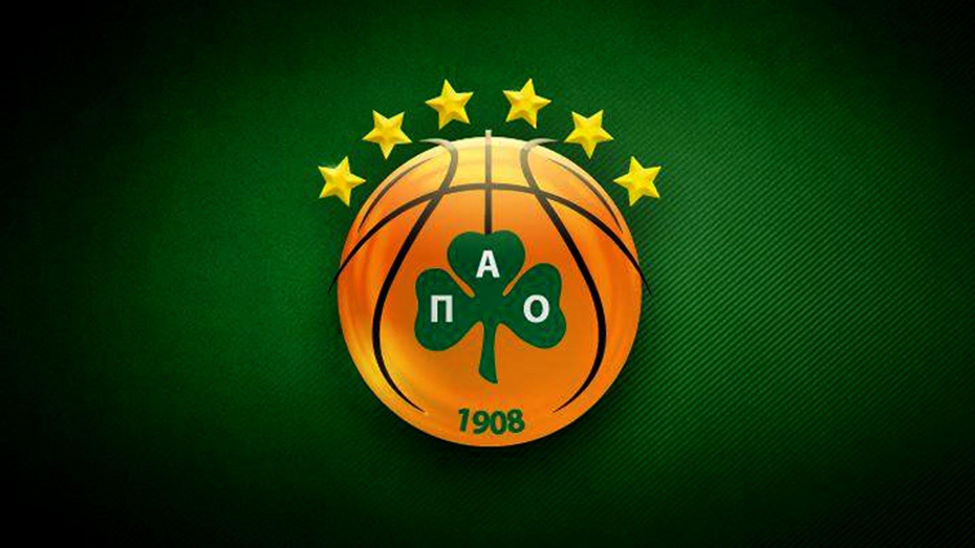Έπος: Πρώην «πράσινος» πουλάει τις φανέλες του μέσω Facebook! (pic) | panathinaikos24.gr