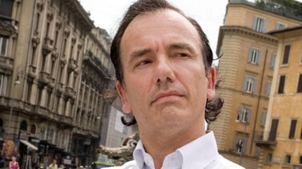 Ο επαγγελματίας… παπατζής που «πέθανε» τον Κώστα Γαβρά! | panathinaikos24.gr