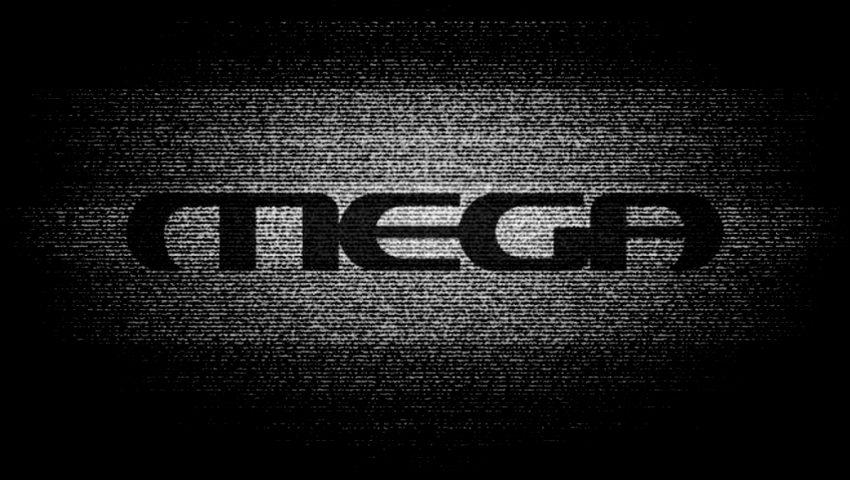 Mega: Η τηλεθέαση λίγο πριν πέσει το μαύρο   panathinaikos24.gr