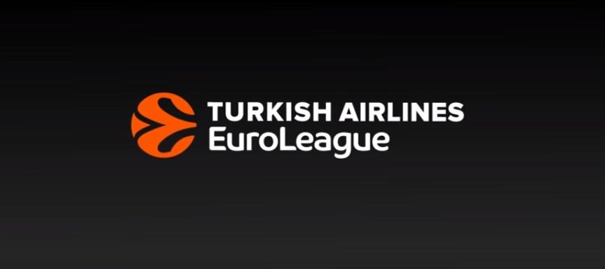Euroleague: Τα αποτελέσματα της Πέμπτης και η βαθμολογία (pic) | panathinaikos24.gr