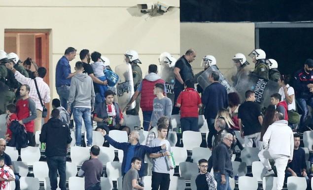 Ιδού το σκεπτικό του σκανδάλου   panathinaikos24.gr