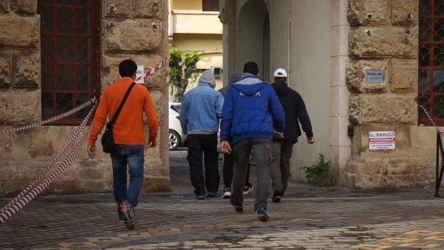 Ηχητικό ντοκουμέντο του 21χρονου κατηγορουμένου στη Ρόδο – Πώς προσπαθούσε να προσεγγίσει γυναίκες – ΒΙΝΤΕΟ | panathinaikos24.gr