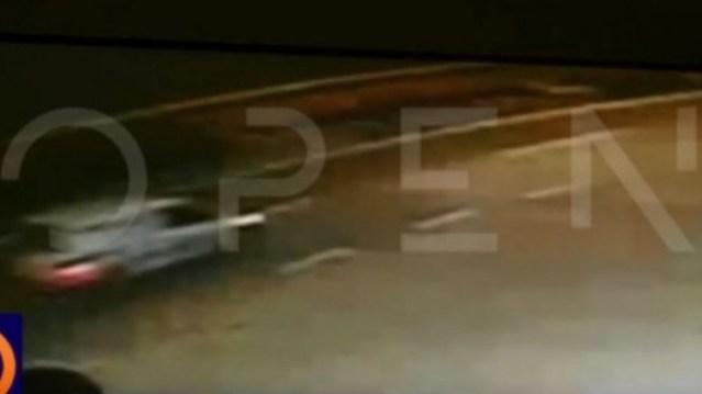 Δολοφονία φοιτήτριας στη Ρόδο: Βίντεο ντοκουμέντο για πρώτη φορά! (vid) | panathinaikos24.gr