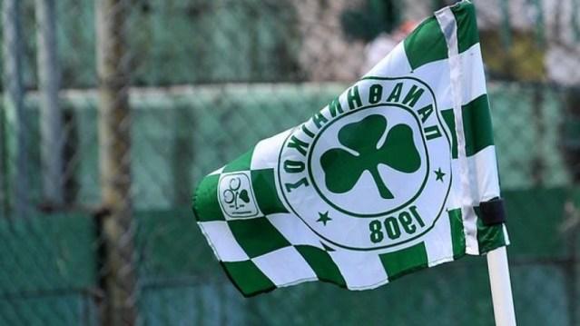 Η «πράσινη» θέση για την ένσταση   panathinaikos24.gr