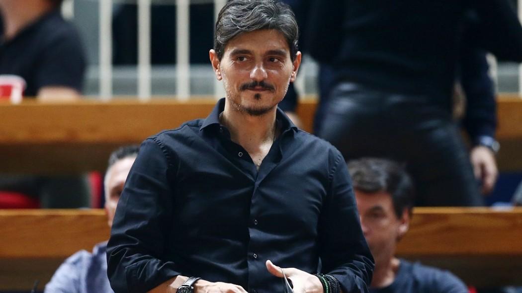 Ποιος θα είναι ο εκλεκτός! Επιλέγει παίκτη για τη θέση «2» ο Παναθηναϊκός | panathinaikos24.gr