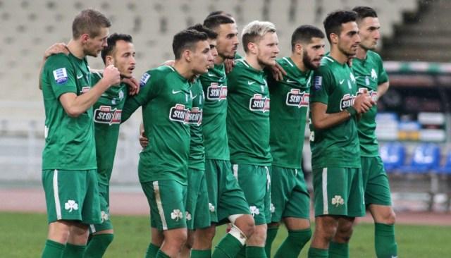 Χαμός για την ένσταση του ΠΑΟ – Όλα σε μια κλωστή – Αυτό προτιμούν οι παίκτες – Απόφαση-φωτιά Δώνη | panathinaikos24.gr