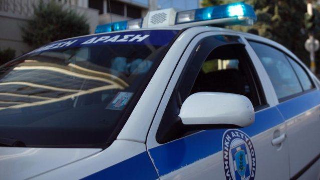 Συνελήφθη γνωστός παρουσιαστής – Προσπάθησε να κλέψει κινητό τηλέφωνο | panathinaikos24.gr
