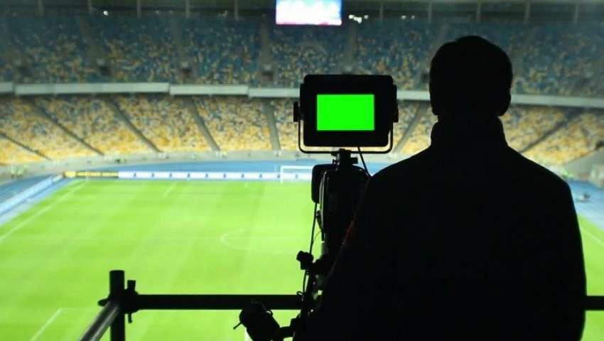 Οι αθλητικές μεταδόσεις της ημέρας (20/2) | panathinaikos24.gr