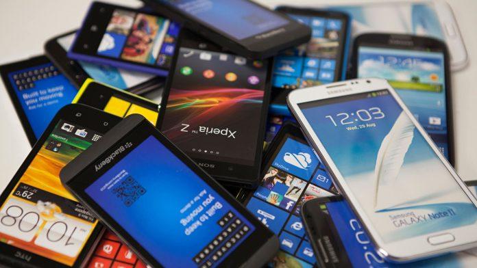 Πολύ άσχημα νέα για τα smartphones! Δες τι συμβαίνει | panathinaikos24.gr